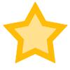 Google Bewertung Czeko Studios